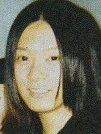 2002 Murder – Seguin