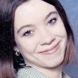 Amber Smith Murder