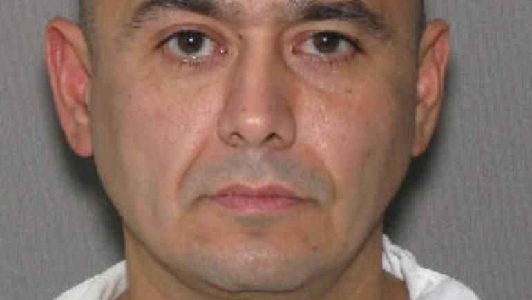 Ramon Mendoza