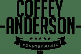 Coffey Anderson logo