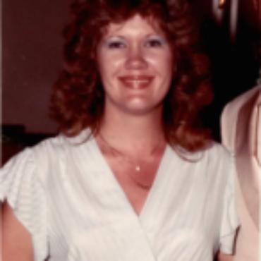 Kathleen Ranft
